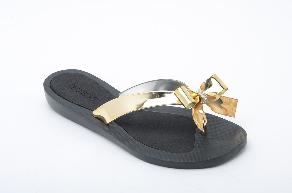 Rubber thong - GELSY - R499