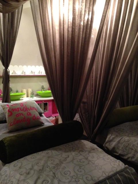SA room 4